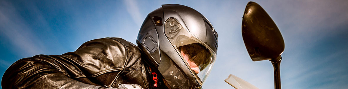 Why You Should Ignore these Motorcycle Myths, StreetRider Insurance, Ontario