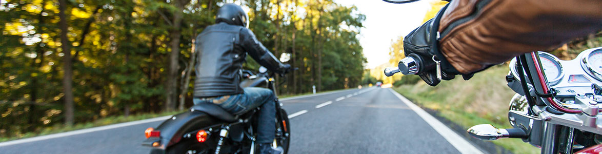 Is Your Motorcycle Ready for Spring Riding? StreetRider Insurance, Ontario