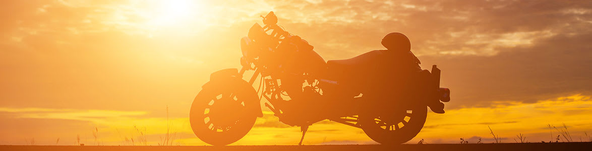 The Clarity You Need on Summer Riding Myths, StreetRider Insurance, Ontario