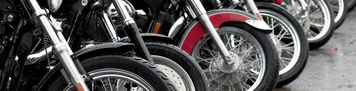 Sell Your Motorcycle, StreetRider Insurance, Ontario